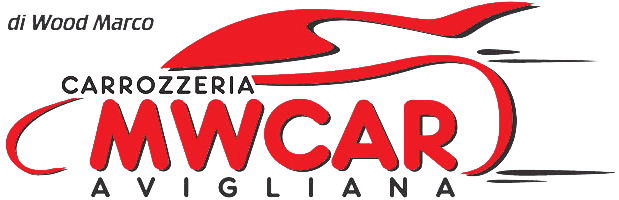 Carrozzeria MWCar